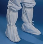 enlarge picture: Boots, Sterile White SMS Fabric