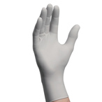 enlarge picture: KIMTECH PURE G5 STERLING Nitrile Gloves